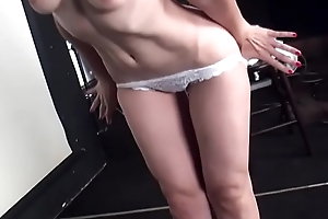 Japan casting russian Amateur. Amateurs Auditions #2