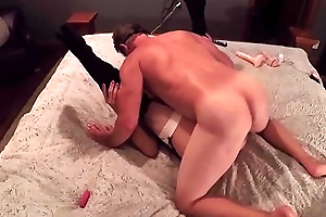 Best hard fuck amateur
