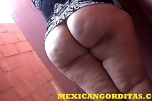 MEXICANGORDITAS ALONDRA 4