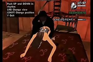 Gta San Andreas Sex With Millie
