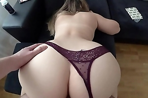 My First Anal Sex on XVideos, ass give mouth