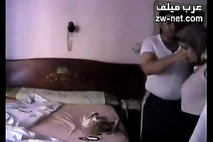 Egyptian Big Booty Riding Dick zw-net.com