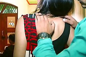 #devar romance with hot bhabhi#hindi blunt film