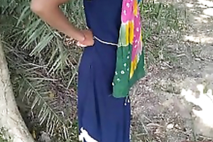 Punam outdoor teen girl fucking