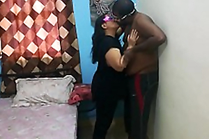 Indian bhabhi hard fucking sex with ex lover in absence of her cut corners